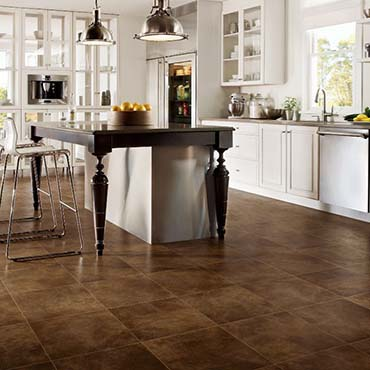 Armstrong Sheet Vinyl Floors in Neosho, MO