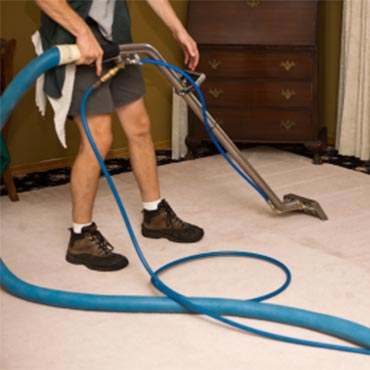 Cleaning/Restoration in Neosho, MO